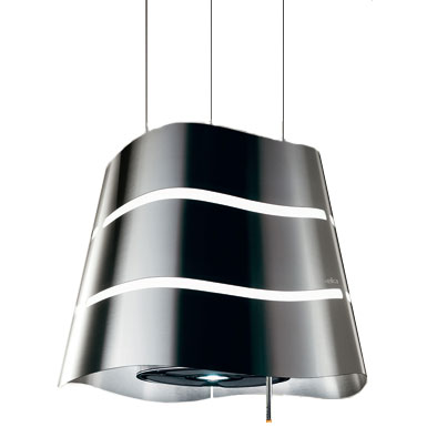 Best Cappa Per Cucina Faber Contemporary - Skilifts.us - skilifts.us