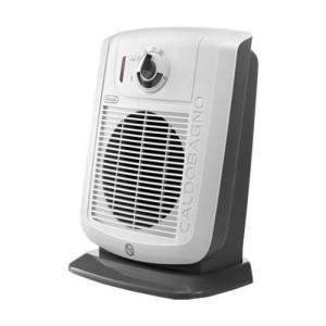 De Longhi HBC 3030 Termoventilatore verticale. 2 temperature. Potenza