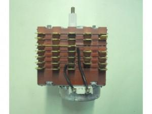 Timer Programmatore Lavatrice Lavabiancheria Candy Hoover Zerowatt 41002632