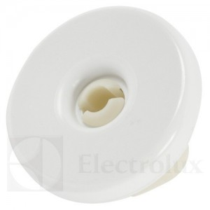 Assieme Ruote Ceste Lavastoviglie Rex Electrolux Originale 50269748005