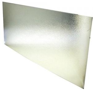 Lastra Plexiglass Frigorifero Universale 00542302as