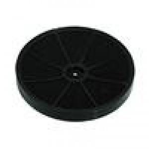 Filtro Cappa Faber 090701