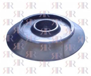 Bruciatore Ultrarapido  Areilos Xper Imb0122