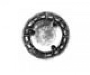 Spartifiamma Super Corona Areilos Xper Ims0130