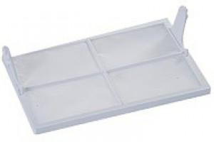 Condensatore Filtro Essicatore Rex Orig. 1123553107