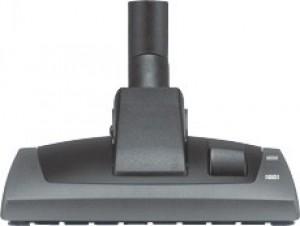 Spazzola Tappeti Pavimenti Bbz028bd Bosch Siemens Orig. 570315