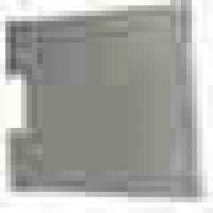 Filtro Scarico Aria Scopa Elettrica Acenta Hoover T56 03875060