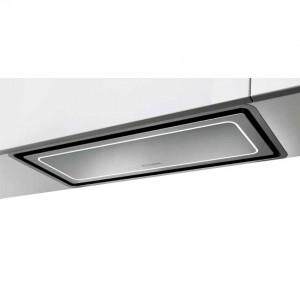 Cappa da Incasso IN-LIGHT EVO+ X A52 110.0456.213