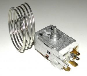 Termostato Frigorifero Whirlpool Originale 481228238225