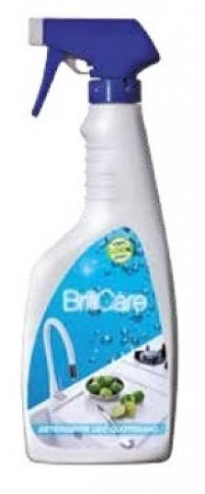 Detergente Per Lavelli Plados BRILLCARE