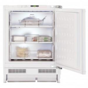 Congelatore da Incasso A+ BEKO BU1201