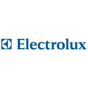 Cestello Rack Asciugatrice REX ELECTROLUX RA6