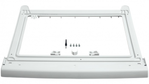 Kit congiunzione Neff WZ11410