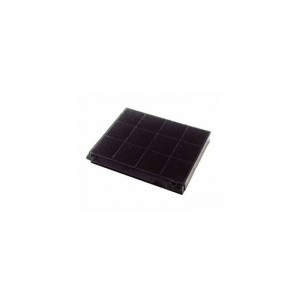 Filtro Carbone Per Cappa Elica F.C.Mod.15 F00333/S
