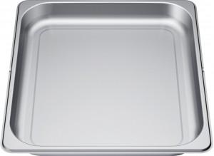 Contenitore NEFF  Z13CU40X0