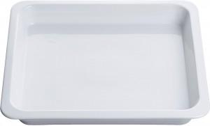 Inserto Porcellana NEFF Z1685X0