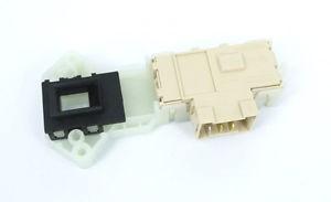 Elettroserratura Lavatrice Lg Originale 6601en1003d