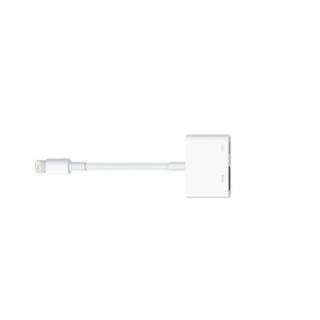 Apple Adat Da Lightning A Av Digitale MD826ZM/A