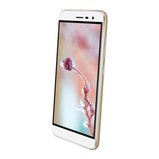 Asus Zenfone 3 5.2 4gb/64gb Lte White ZE520KL-1B011WW