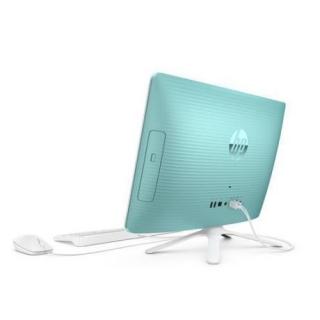 HP Inc 22-b016nl J3710 4g 1t Hd Y0Y53EA#ABZ