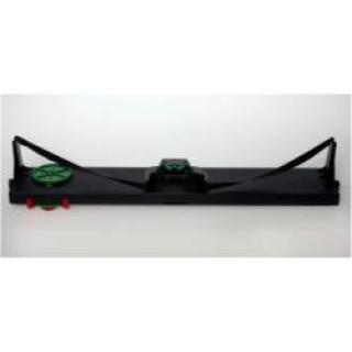 Tally Mannesmann 13020029-  Nastro Nylon T5023/5023+ 397995SING