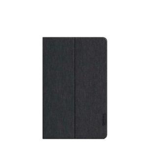 "Lenovo ZG38C03033 custodia per tablet 25,6 cm (10.1"") Custodia a libro Nero"