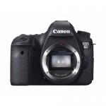 Fotocamera Reflex Canon EOS 6D Body