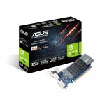Scheda Video Asus GeForce GT 710 2GB SL GDDR5