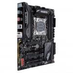 X299 UD4 PRO Gigabyte X299 UD4 Pro Intel X299 LGA 2066 ATX scheda madre