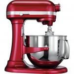 Robot da cucina Artisan da 6,9 L Kitchenaid 5KSM7580XECA  - GARANZIA ITALIA 5 ANNI