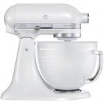Robot da Cucina Artisan Perla KitchenAid 5KSM156EFP