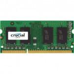Memoria Ram CT51264BF160BJ Crucial So-Dimm Ddr3 Pc1600 4Gb Cl11 1X4Gb