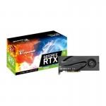 Scheda Video N52220600M14240 Manli GeForce RTX 2060 6GB