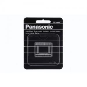 Panasonic WES-9064Y Panasonic WES9064