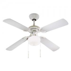 Perenz 7064 B Ventilatore da soffitto con luce Perenz 7064B vent
