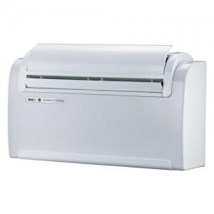 Splendid UNICO INVERTER 12 HP -01052 Condizionatore fisso senza unità esterna. Potenza