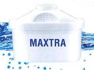 CONFEZIONE 3 FILTRI MAXTRA BRITA C03182100