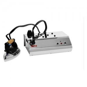 Lelit PS 1R Lelit PS1N. Tensione di ingresso AC: 230 V, Freque