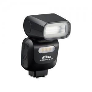 Flash Nikon Speedlight SB-500 511621 - Garanzia Nital