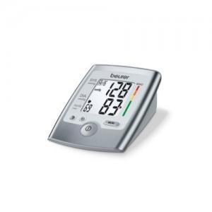 Beurer BM 35 - 654.02 Misuratore di pressione per braccio. 2 x 60 posizi
