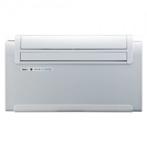 Splendid UNICO SMART 10 SF Raffreddamento 2.3kW, Classe di efficienza energet