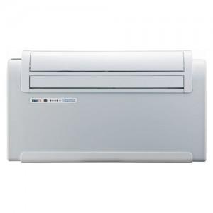Splendid UNICO SMART 12 HP Raffreddamento 2.7kW/Riscaldamento 2.5kW, Classe d