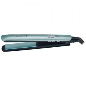 Remington S-8500 Shine Therapy S8500