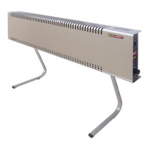 DDOLO MASTER-90215 DDOLO MASTER-90215. Il radiatore MASTER della DDOL