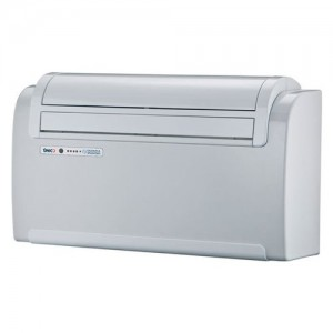 Splendid UNICO Inverter 12 SF 3.1kW, 2.70 E.E.R, 1.1l/h, 490/520m3/h, 230V/50Hz,