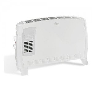 Argo JAZZ 2000/1250/750W, 60 m3, Eco-Comf-Super, 220-240V, 5