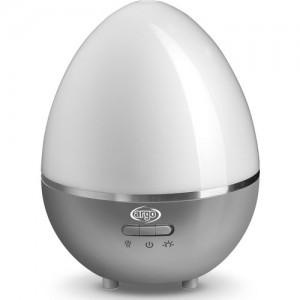 Argo JOY Ø 191mm, 30 ml/h, 300ml, 100 - 240 V AC, 50/60 Hz