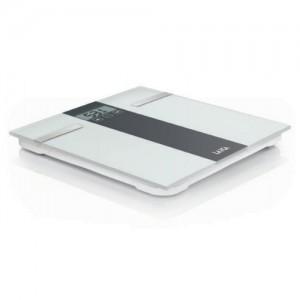 Laica PS-5000W 180kg, LCD 72 x 29, 296 x 296 x 26, 3x AAA 1.5V, b