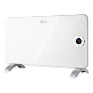 Argo MINIMAL Termoconvettore elettrico ultra-leggero e fashion