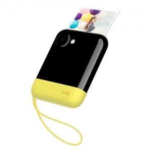Polaroid POP Polaroid Fotocam. Istantanea Polaroid Pop Yellow